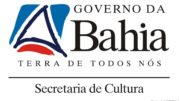 Secretaria de Cultura do Estado da Bahia (SECULT/BA).