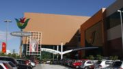 Salvador Shopping sedia evento.
