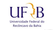Universidade Federal do Recôncavo da Bahia.