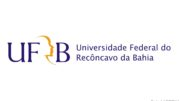Universidade Federal do Recôncavo da Bahia promove concurso.