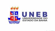 Universidade do Estado da Bahia (UNEB).