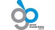 Jornal Grande Bahia compromisso em informar.