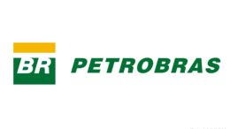 Petrobras planeja abertura do capital da BR Distribuidora.