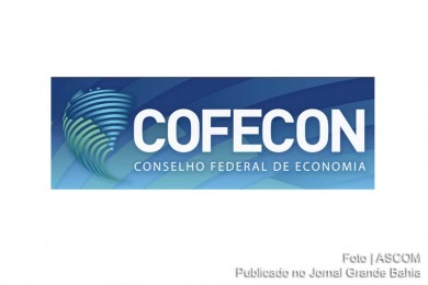 Cofecon manifesta-se contra impeachment.