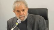 Instituto Lula e advogado questionam legitimidade de membro do MPSP.