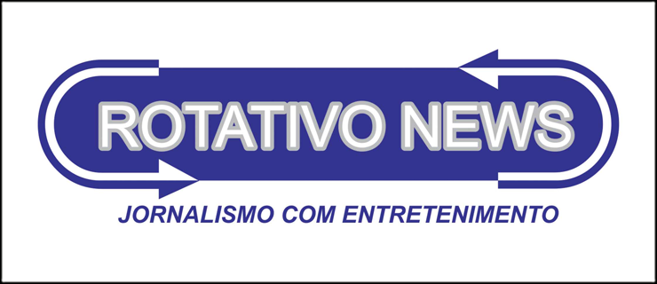 Banner de campanha publicitária do Rotativo News, veiculado no Jornal Grande Bahia, em 1 julho de 2016.