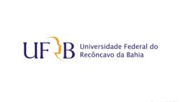 Logomarca da Universidade Federal do Recôncavo da Bahia (UFRB).