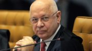 Ministro do STF Teori Zavascki suspende reajuste de servidores do Bahia.
